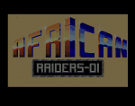 African Raiders-01